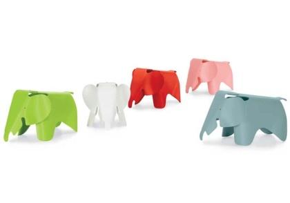 eames-elephants