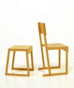 marina-b-chaise1