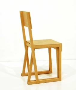marina-b-chaise2