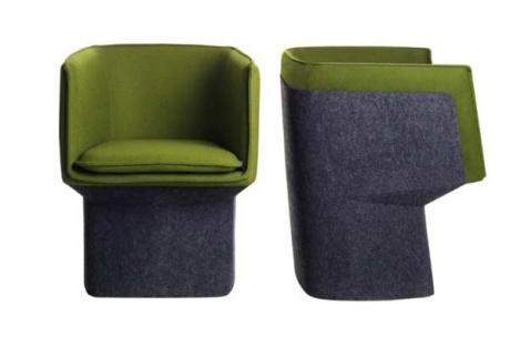 glove-chair-barberosgerby
