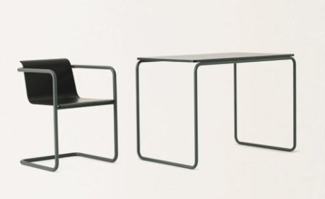 kostantin-grcic-for-thonet-steel