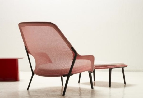 Vitra A Chair A Day