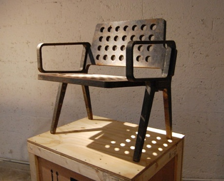 tom-dixon-steel-chair-01