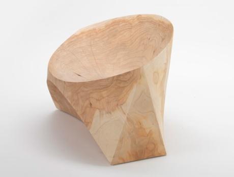 kairo chair