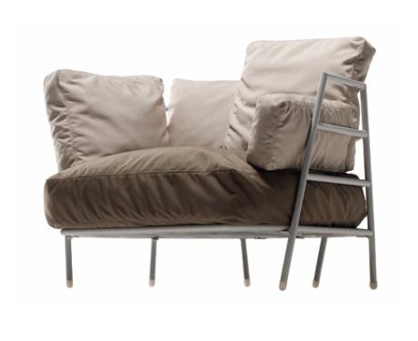 Dehors-fauteuil_big