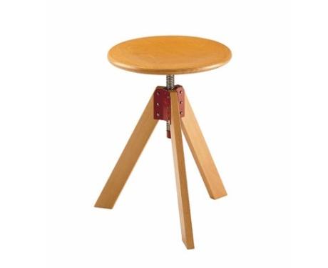 Giotto stool