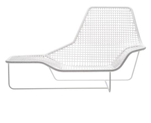Lama   A Chair a Day Zanotta Lama Chaise Longue on chaise recliner chair, chaise sofa sleeper, chaise furniture,